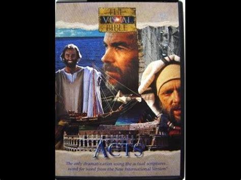 film titanic intero in italiano atti degli apostoli intero film inglese niv