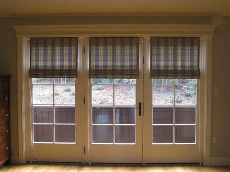jc penney curtains for french doors jcpenney french door curtains 28 images decorating