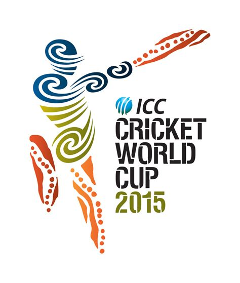 Cric Sis Icc S World Cup Plans For 2015