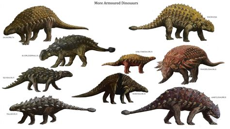 images of dinosaurs documents utiles aux g 233 ologues