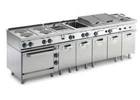 cucine gico cucina modulare gico serie g7001 gab tamagnini reggio
