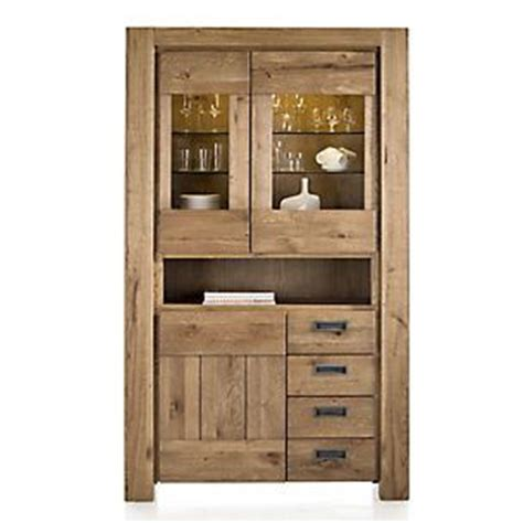 Hazel Sideboard 150 1000 images about henders hazel kasten on