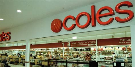 coles introduces limit  toilet paper  north west star mt isa qld