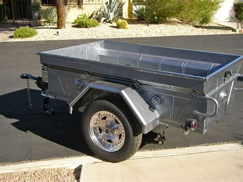 jeep trailer for sale jeep trailer