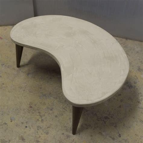 tables basses en b 233 ton sur mesure banana meubles