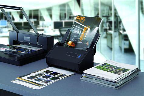 scansnap ix500 color duplex scanner fujitsu scansnap ix500 color duplex desk scanner mac pc