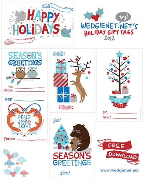 printable kris kringle tags 78 best images about gift tags free printables templates