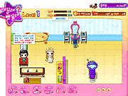 hairdressing games online hairdressing games free online hairdressing games