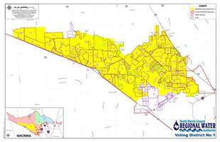 voting district map voting district maps harris county regional water