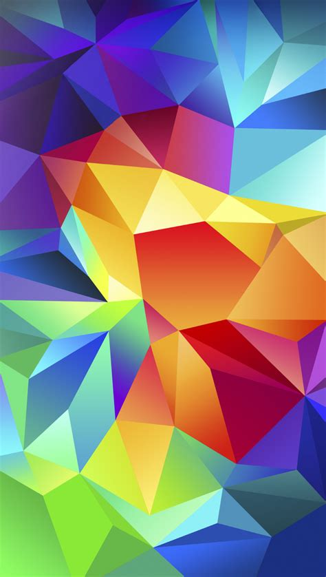 wallpaper for galaxy s5 get the samsung galaxy s5 look with these wallpapers