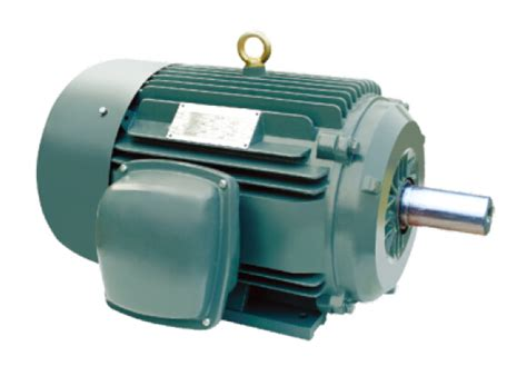 three phase induction motor efficiency ye3 ie3 high efficient three phase asynchronous motor geared motor speed reducer