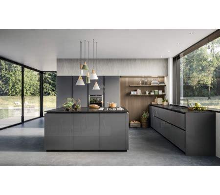 cuisine 駲uip馥 sur mesure mobilier sur mesure massimelli cuisine meuble chambre