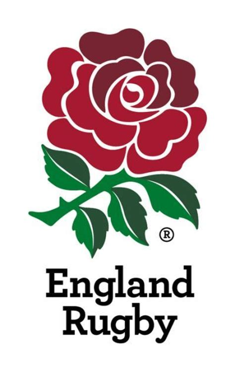 england rugby rose tattoo the is an official ideas the