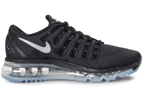 Nike Air Max 2016 C 6 nike air max 2016 junior chaussures chaussures