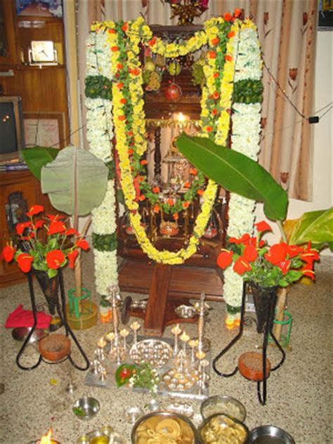 how to decorate janmashtami at home iyengar s kitchen photos of krishna janmashtami jayanthi
