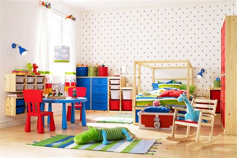 must havesfor children s rooms ikea home