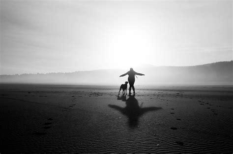 fotos en blanco y negro apensar 108 consejos ejemplos y ejercicios para fotografiar en