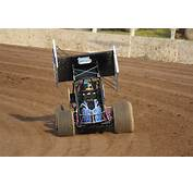 Sprint Car Stagger Plymouth Dirt Track Wisconsinjpg