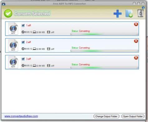 audio file format aiff aiff to mp3 gaming pc komplett
