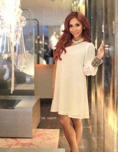 Sn Dress Tine 1000 images about snooki on snooki s dresses and t shirt