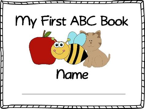 printable animal abc book abc book images google search abc my animal book