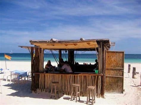 top beach bars best 25 beach bars ideas on pinterest beach cafe mexico beach resorts and tulum