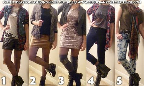 what shoes to wear on a night out mainline menswear blog what to wear with boots on a night out daltononderzoek