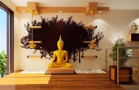 prayer room archives home design decorating remodeling ideas and designs