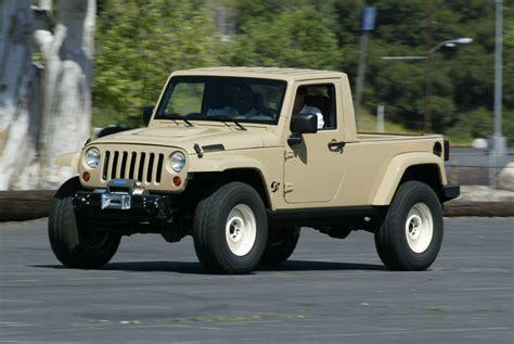Jt Jeep Kia Jeep Jt Photo Gallery Autoblog