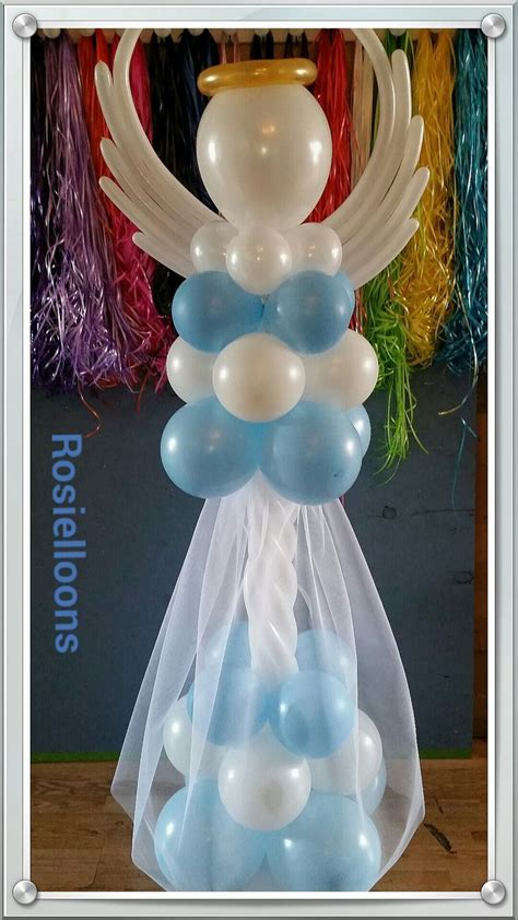 Decoration For Christening Baby by 25 Unique Baptism Decorations Ideas On
