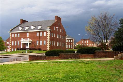Of Tennessee Mba Admission Requirements by Tennessee Tech Admissions Act Scores Financial Aid