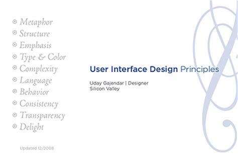 pdf download interior design course principles download free ux design principles pdf blogsmet