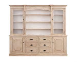 What Are Hutches Lawson Hutch Redford House Large China Wood Cabinet Seeded