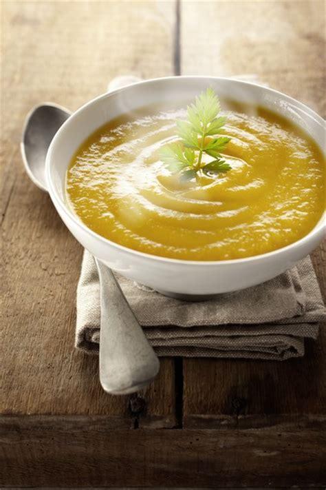 recette potage de l 233 gumes l omnicuiseur vitalit 233