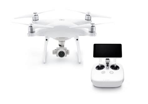 Drone Dji Phantom 4 Pro dji phantom 4 pro plus tela integrada 4k homologado anatel
