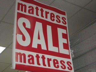 Mattress Sale Wi by Mattress Sales Simmons Futons Futon And