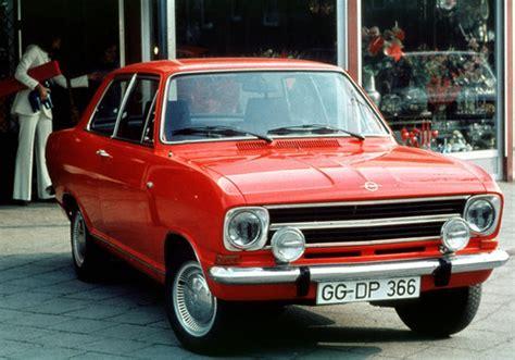 Kosten Versicherung Auto 18 by Oldtimer Das Kosten Steuer Und Versicherung Auto