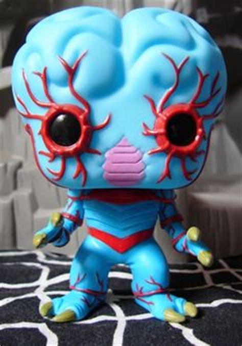 Pop Nosh Leonardo Set To Be A by Toyriffic Mirage Comic Book Mutant Turtles