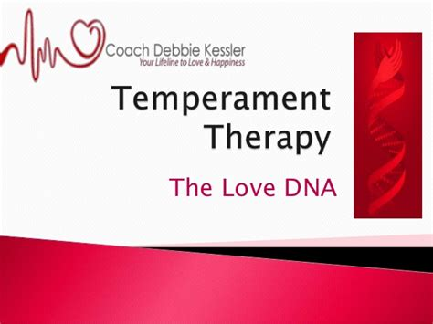 relationship dna six skills to strengthen relationship bonds books marriage fundamentals dna