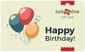 Check Costa Gift Card Balance - gift cards vouchers for gifting movie tickets bookmyshow