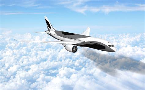 jet design jet interior design vip completions