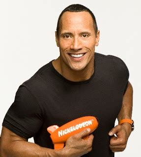 dwayne johnson actor biography all top hollywood celebrities april 2012