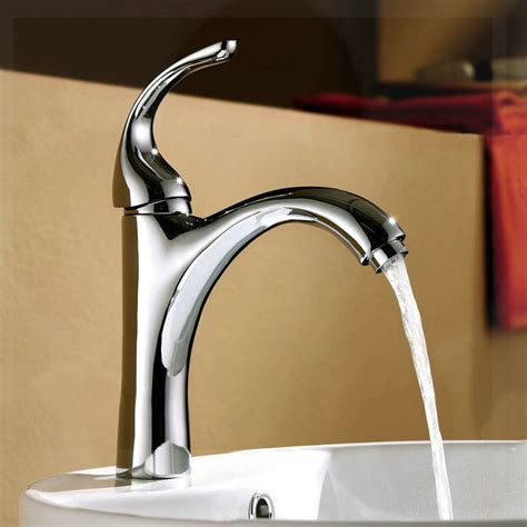 Outdoor Faucet And Cold by Basin And Cold Faucet Wash Basin Lengthen Spout
