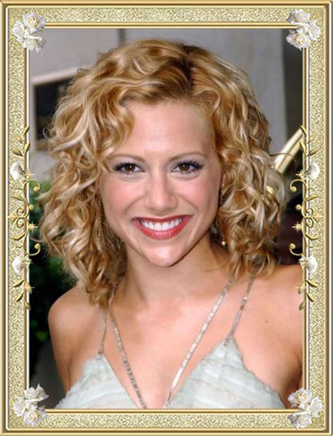Curly Hairstyles For 50 by 55 Glamorous Hairstyles For 50 Page 5 Of 5