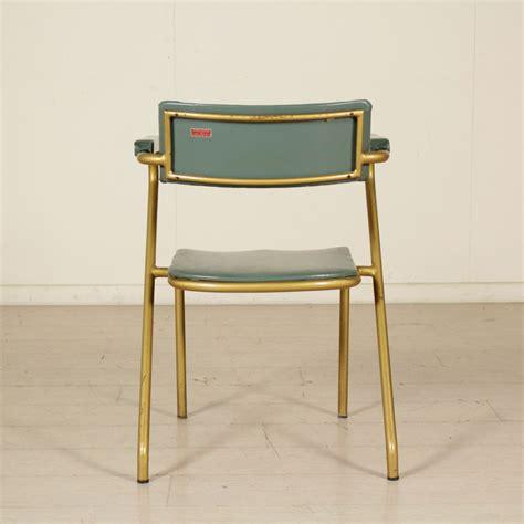 sedie design anni 50 awesome sedia anni schienale with sedie anni 50