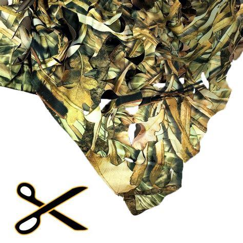 hutte camouflage rouleau de filet de camouflage poste 224 pigeon hutte 224 la coupe