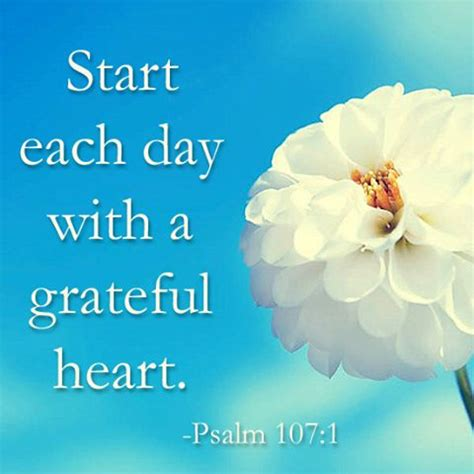 Scripture For S Day 17 Best Images About Faith Bible Verses On