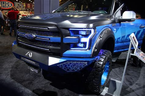 Limited Kawat Las Alumunium Aluplatinum a r e accessories 2015 platinum supercrew ford trucks