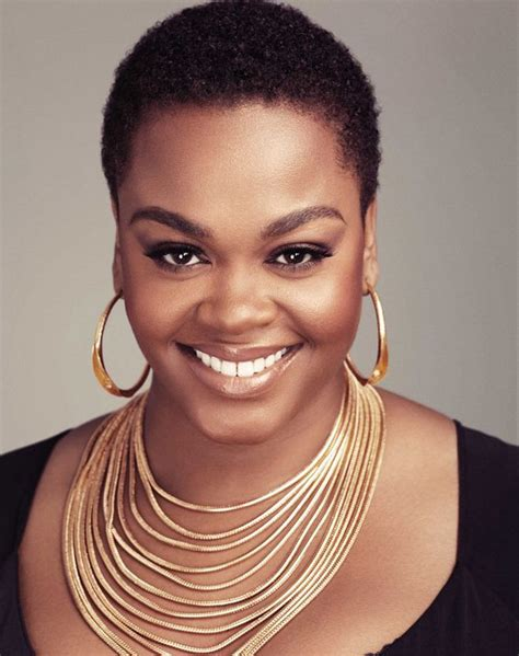 plus size hairstyles for african american women short hairstyles for natural black hair black hair style