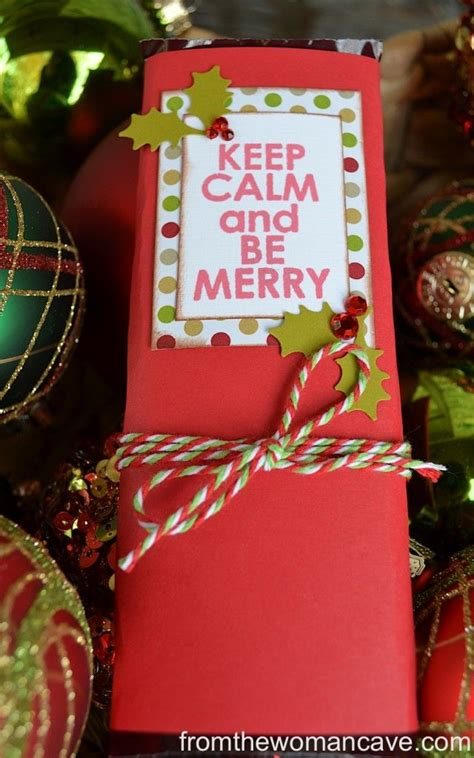sweet candy bar wrappers christmas crafts decor  goodies pinterest christmas candy bar